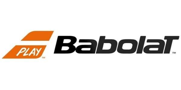 Babolat-600x300