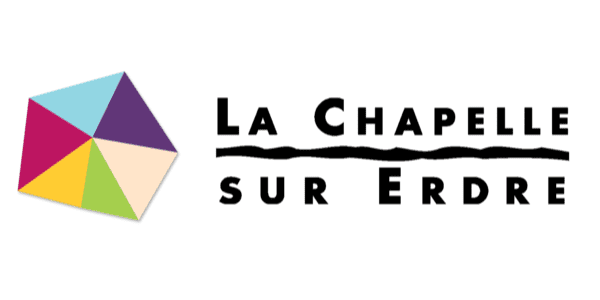 Chapelle-sur-Erdre-600x300