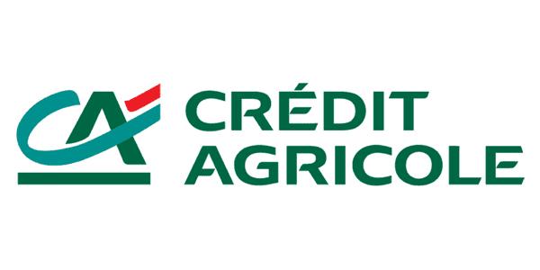 Crédit-Agricole-600x300