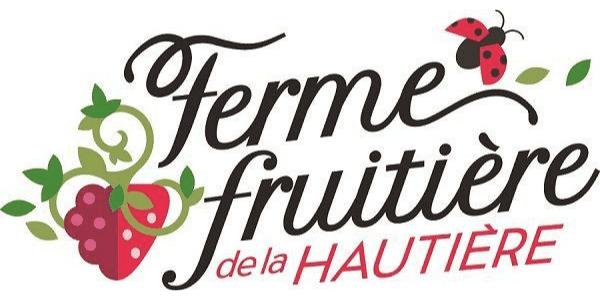 Ferme-fruitiere-Hautiere-600x300