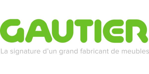 Gautier-600x300