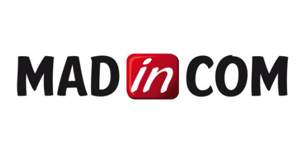 MADinCOM-600x300