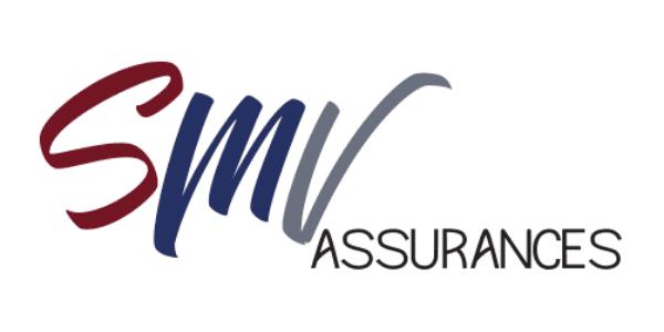SMV-assurances-600x300