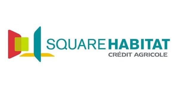 Square-habitat-600x300