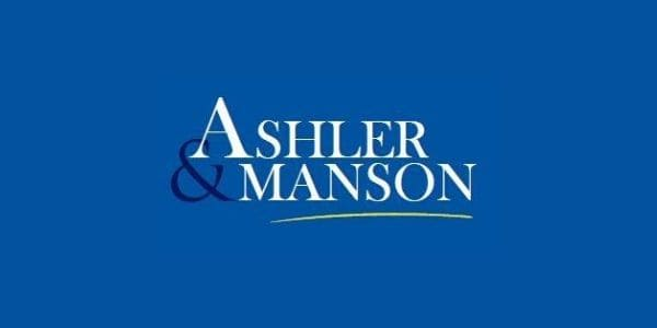 Ashler-Manson