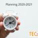 Planning 2020-2021